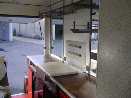 camion boucherie ou cremerie 59190 hazebrouck nord nord pas de calais annonces achat. Black Bedroom Furniture Sets. Home Design Ideas