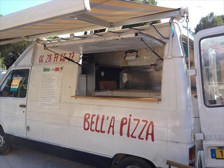 camions pizz ria tourn es march s en provence alpes cote d 39 azur ventes occasion ou destockage. Black Bedroom Furniture Sets. Home Design Ideas