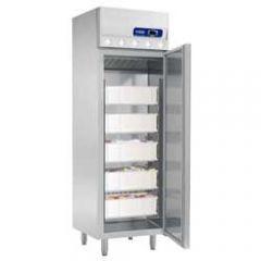 armoire frigorifique pour poissons diamond 1121 15. Black Bedroom Furniture Sets. Home Design Ideas