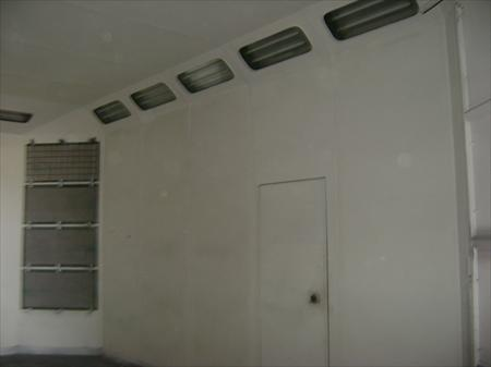 cabine peinture champoulet 1500 18000 bourges. Black Bedroom Furniture Sets. Home Design Ideas