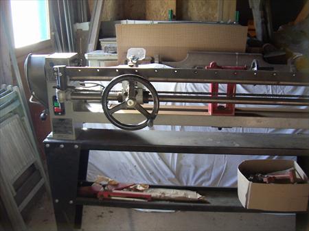 tour bois avec copieur mejix 650 70400 courmont haute saone franche comte annonces. Black Bedroom Furniture Sets. Home Design Ideas