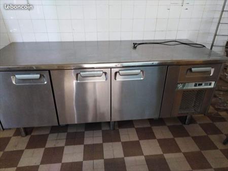 Materiel De Cuisine Rational A 380 74000 Annecy Haute
