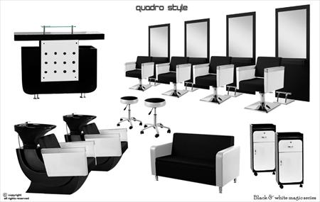 quadro style set 3851 59000 lille nord nord pas. Black Bedroom Furniture Sets. Home Design Ideas