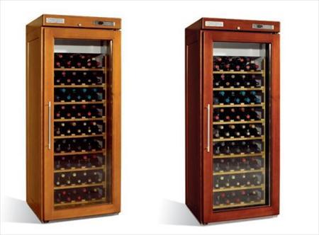 cave vin haut de gamme impafri 1180 38000 grenoble is re rhone alpes annonces achat. Black Bedroom Furniture Sets. Home Design Ideas