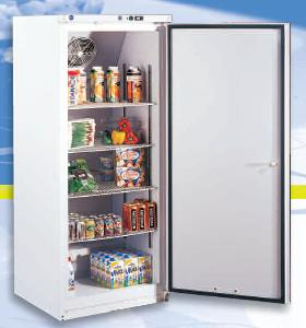 armoire positive 600l metro 900 37420 avoine. Black Bedroom Furniture Sets. Home Design Ideas