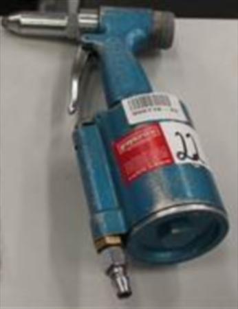 RIVETEUSE PNEUMATIQUE: LOBSTER MODELE AR-011-M à 150 € | 84500 : bollene Vaucluse Provence Alpes ...