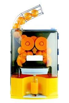 machine jus d 39 orange zumex essential 1500 92000 nanterre hauts de seine ile de france. Black Bedroom Furniture Sets. Home Design Ideas