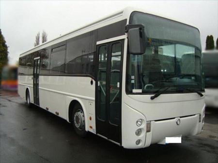 bus autocars en picardie occasion ou destockage toutes les annonces pas cher. Black Bedroom Furniture Sets. Home Design Ideas