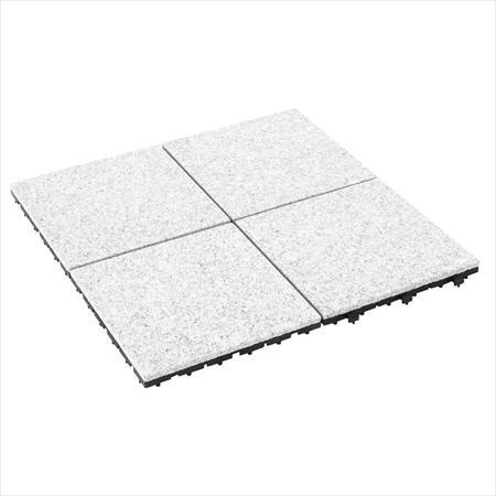 palette dalle caillebotis clipsable granit massif 600 93190 livry gargan seine saint. Black Bedroom Furniture Sets. Home Design Ideas