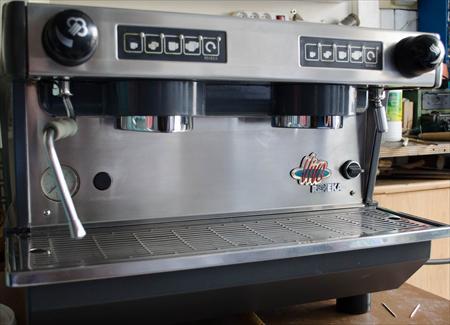 machine caf percolateur reneka viva reneka 900. Black Bedroom Furniture Sets. Home Design Ideas