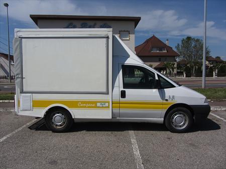 camion magasin fiat scudo 9500 69780 mions rhone rhone alpes annonces achat vente. Black Bedroom Furniture Sets. Home Design Ideas