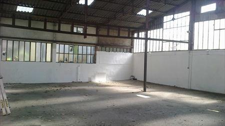 Hangar 270m2 quartier montolivet 13004 ref 7500890 298000 13004 mar - Hangar d occasion a vendre ...
