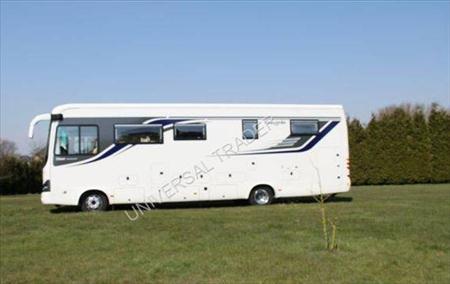 campings car caravanes en france belgique pays bas luxembourg suisse espagne italie. Black Bedroom Furniture Sets. Home Design Ideas