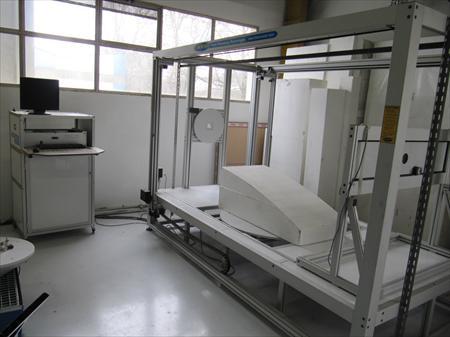 Machine De D 201 Coupe Fil Chaud Polystyr 200 Ne Croma 224 25000