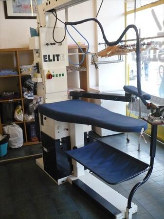 Table Repasser Aspirante Soufflante Et Chauffante Affordable Centre