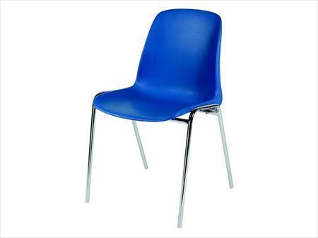 chaises collectivit s 21380 messigny et vantoux cote d 39 or bourgogne annonces achat vente. Black Bedroom Furniture Sets. Home Design Ideas