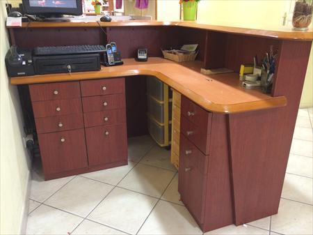 comptoir commerce accueil 250 45000 orleans loiret centre annonces achat vente. Black Bedroom Furniture Sets. Home Design Ideas