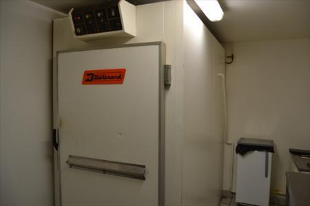 chambres de pousse contr l e armoires de fermentation en basse normandie occasion ou. Black Bedroom Furniture Sets. Home Design Ideas