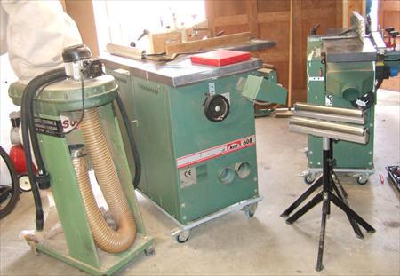 combine bois kity 638 2600 27510 guitry eure haute normandie annonces achat vente