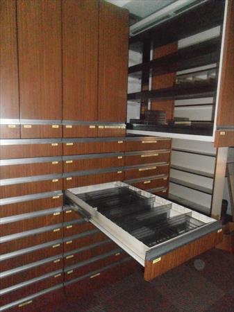 colonnes tiroirs meuble de pharmacie 1200 14000 caen calvados basse normandie. Black Bedroom Furniture Sets. Home Design Ideas