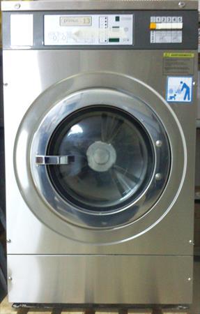 machine laver 13 kg primus rs13 primus 43240 saint. Black Bedroom Furniture Sets. Home Design Ideas