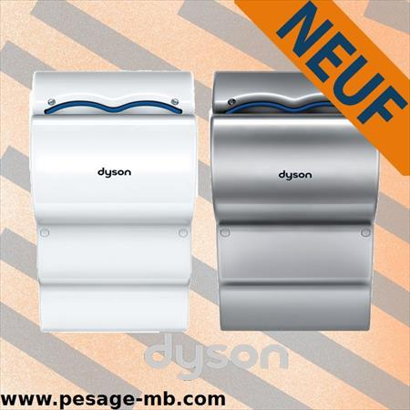 hygiene poubelles distributeurs essuies mains etc en france belgique pays bas luxembourg. Black Bedroom Furniture Sets. Home Design Ideas