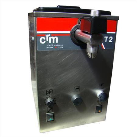 machine chantilly 1 bec crm t2 crm 350 85160. Black Bedroom Furniture Sets. Home Design Ideas