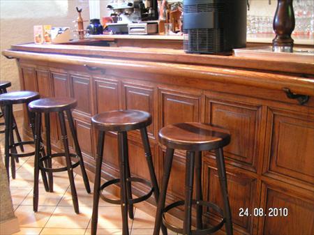 comptoirs de bar et mobilier 9000 01130 echallon ain rhone alpes annonces achat vente. Black Bedroom Furniture Sets. Home Design Ideas