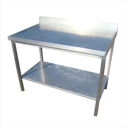 tables inox en pays de la loire occasion ou destockage toutes les annonces pas cher. Black Bedroom Furniture Sets. Home Design Ideas