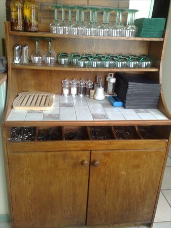 meuble a couverts 150 01590 lavancia epercy ain rhone alpes annonces achat vente. Black Bedroom Furniture Sets. Home Design Ideas