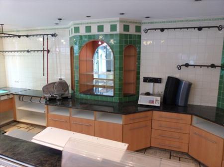 comptoirs boucherie charcuterie r tisserie traiteur en france belgique pays bas luxembourg. Black Bedroom Furniture Sets. Home Design Ideas