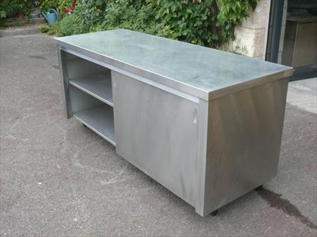 widw meuble bas 33000 bordeaux gironde aquitaine annonces achat vente mat riel. Black Bedroom Furniture Sets. Home Design Ideas