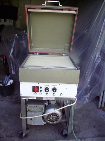 machine sous vide alimentaire busch 1200 91270 vigneux sur seine essonne ile de france. Black Bedroom Furniture Sets. Home Design Ideas