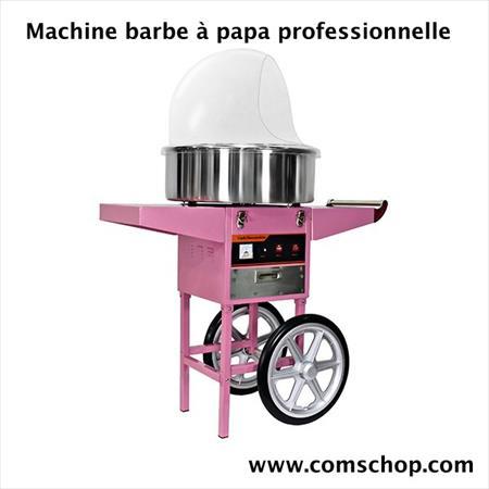 machines barbe papa professionnelles et accessoires en france belgique pays bas luxembourg. Black Bedroom Furniture Sets. Home Design Ideas