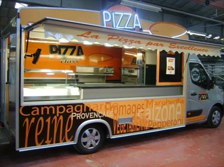 camion pizza version prestige hedimag 59190 hazebrouck nord nord pas de calais belgique. Black Bedroom Furniture Sets. Home Design Ideas