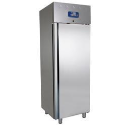 armoire frigorifique 400 litres ventil e id40 bx aksa. Black Bedroom Furniture Sets. Home Design Ideas