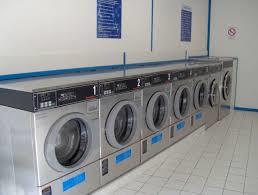 nous achetons des machines laverie automatique primus. Black Bedroom Furniture Sets. Home Design Ideas