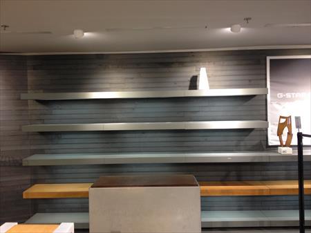 tag re murale fixation invisible r tro clair 60 83200 toulon var provence alpes cote. Black Bedroom Furniture Sets. Home Design Ideas