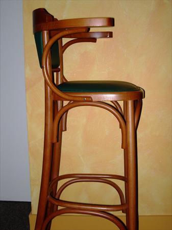 mobilier pour bar discoth que 6500 24230 velines dordogne aquitaine annonces achat. Black Bedroom Furniture Sets. Home Design Ideas