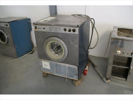 machine laver industrielle miele ws5510 miele ws 5510 80 valkenswaard annonces. Black Bedroom Furniture Sets. Home Design Ideas