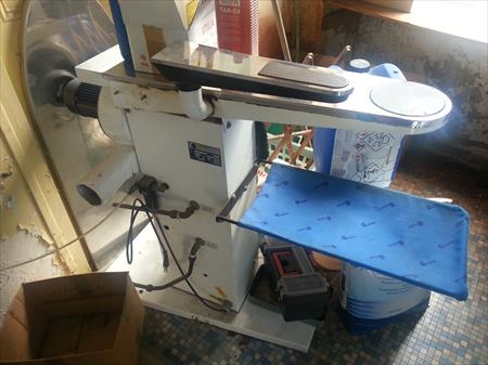 tables repasser tables d tacher pro en france. Black Bedroom Furniture Sets. Home Design Ideas