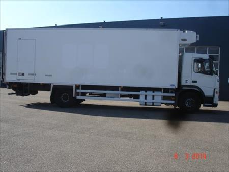 camion ptac 3 5t fourgon temp rature dirig e frigo volvo fm9 28321 4040 herstal. Black Bedroom Furniture Sets. Home Design Ideas