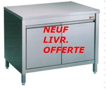 meubles bas inox en france belgique pays bas luxembourg suisse espagne italie maroc. Black Bedroom Furniture Sets. Home Design Ideas