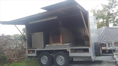 remorques pizz ria en france belgique pays bas luxembourg suisse espagne italie maroc. Black Bedroom Furniture Sets. Home Design Ideas