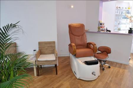 fauteuil de p dicure spa massant 1600 59700 marcq en baroeul nord nord pas de calais. Black Bedroom Furniture Sets. Home Design Ideas