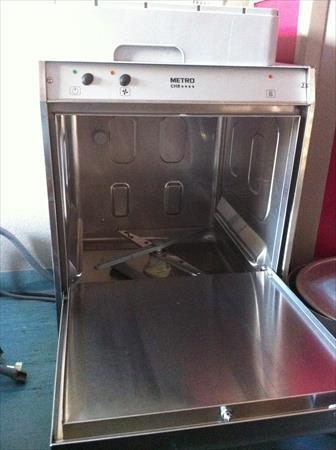 Lave Vaisselle Metro Chr A 500 06160 Juan Les Pins Alpes Maritimes Provence Alpes Cote D Azur Italie Annonces Achat Vente Materiel Professionnel Neuf Et Occasion Laves Vaisselle Frontaux Professionnels