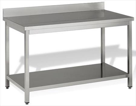 tables inox 1200 x 700 en france belgique pays bas luxembourg suisse espagne italie maroc. Black Bedroom Furniture Sets. Home Design Ideas