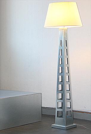 pr sentoirs meubles agencement am nagements pr t porter en ile de france occasion ou. Black Bedroom Furniture Sets. Home Design Ideas