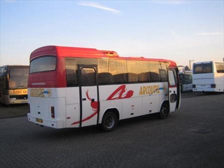 bus autocars en alsace occasion ou destockage toutes les annonces pas cher. Black Bedroom Furniture Sets. Home Design Ideas