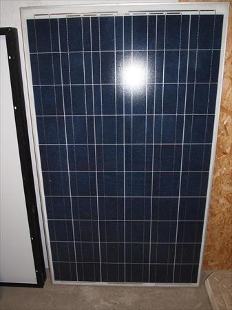 panneaux photovoltaiques panneaux solaires en france belgique pays bas luxembourg suisse. Black Bedroom Furniture Sets. Home Design Ideas